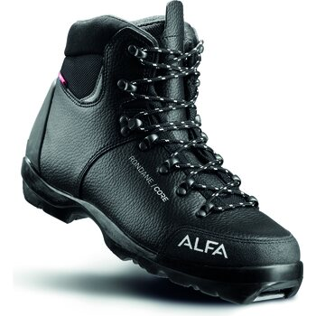 Alfa Rondane Core Back Country Mens
