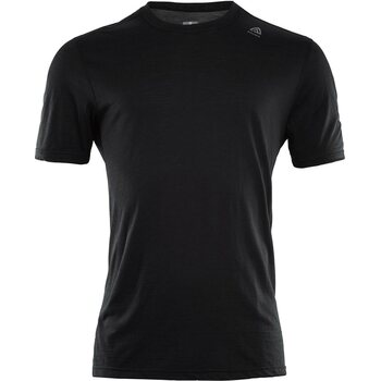 Aclima Lightwool T-Shirt Classic Man