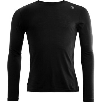 Aclima Lightwool Crew Neck Men