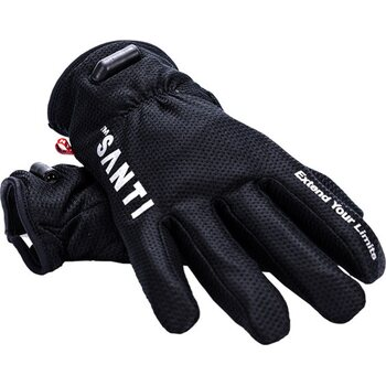 Santi Heated Gloves 2.0