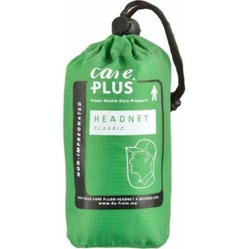 Care Plus HeadNet Classic