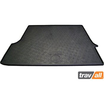 Travall Tavaratilamatto BMW X3 [E83] 2004-2010