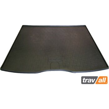 Travall Tavaratilamatto Volvo V50 Estate 2004-2012