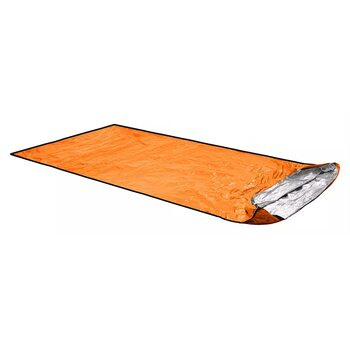Ortovox Bivy Ultralight