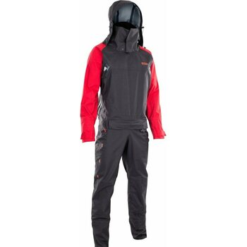 ION Fuse Lightweight Drysuit FZ 2021