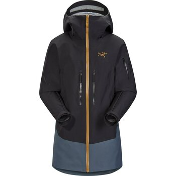 Arc'teryx Sentinel LT Jacket Womens