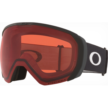 Oakley Flight Path XL Matte Black w/ Prizm Rose