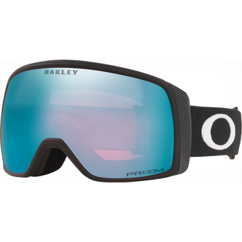 Oakley Flight Tracker XS ski goggles