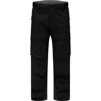Haglöfs Elation GTX Pant Men