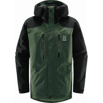 Haglöfs Elation GTX Jacket Men