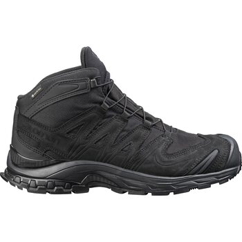 Salomon XA Forces Mid GTX EN