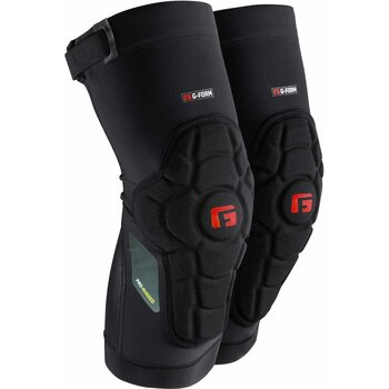 G-Form Pro Rugged Knee