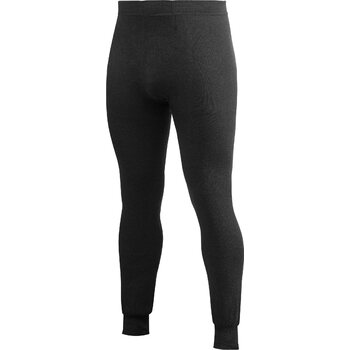 Woolpower Long Underwear 200 g/m²
