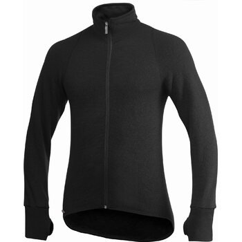 Woolpower Full Zip Jacket 600 g/m²