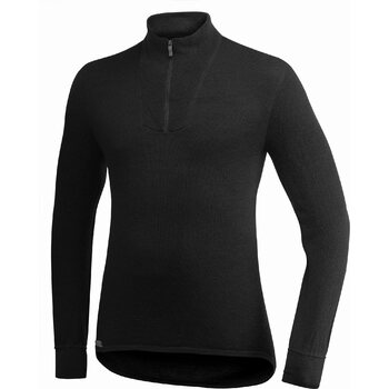 Woolpower Turtleneck 400 g/m²