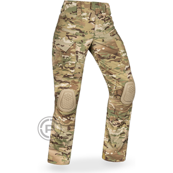 Crye Precision G4 Female Fit Combat Pant