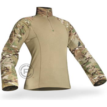 Crye Precision G4 Female Fit Combat Shirt
