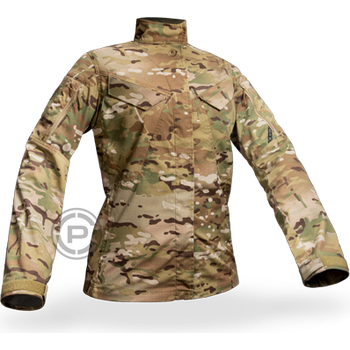 Crye Precision G4 Female Fit Field Shirt