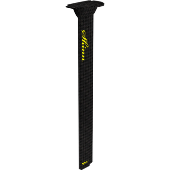 Shinn Carbon mast 110 cm with cover