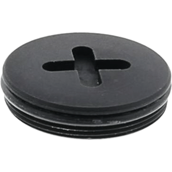 Aimpoint ACRO Battery cap