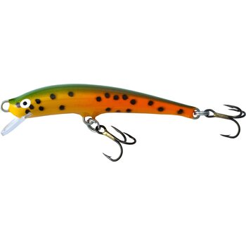 Nils Master Invincible Floating 8cm