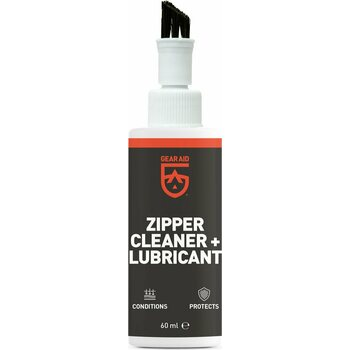 GearAid Zipper Cleaner and Lubricant