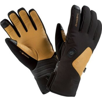 Therm-ic Power Gloves Ski Light
