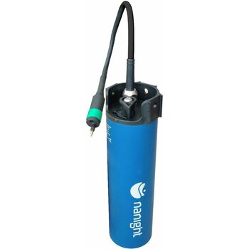 Nanight Power Canister G2 96Wh - For heat vest or lights