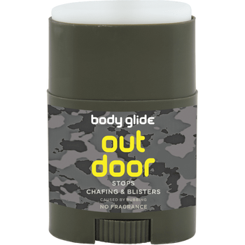 Body Glide Outdoor Travel 22 g