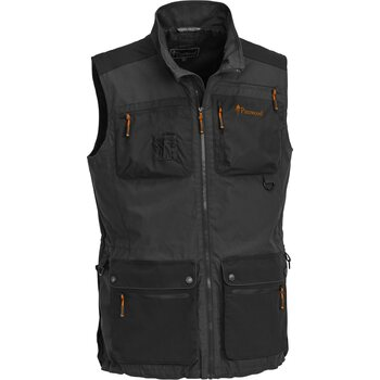 Pinewood Vest Pinewood New Dog Sports
