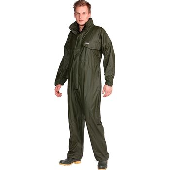 Ocean Comfort Stretch Coverall