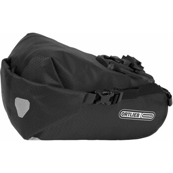 Ortlieb Saddle-Bag Two 4,1L