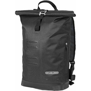 Ortlieb Commuter-Daypack City 21 L