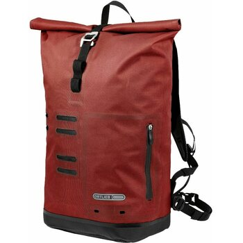 Ortlieb Commuter-Daypack City 27L