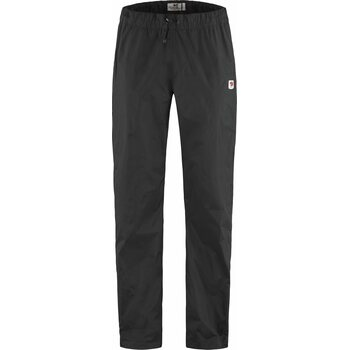 Fjällräven High Coast Hydratic Trousers Mens