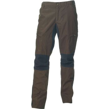 Swedteam Trousers Lynx Lady