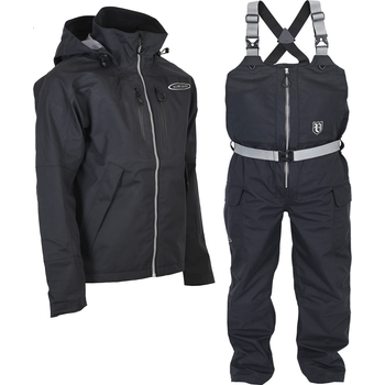 Vision Vene Jacket + Trousers