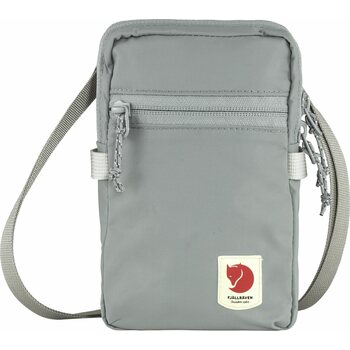 Fjällräven High Coast Pocket