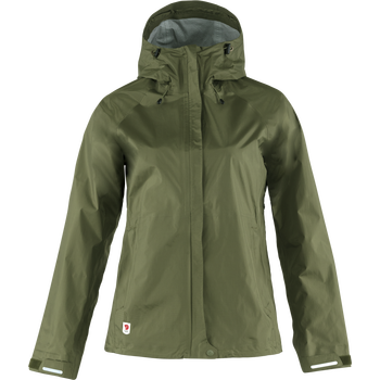 Fjällräven High Coast Hydratic Jacket Womens