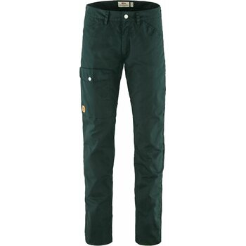 Fjällräven Greenland Jeans Mens Regular