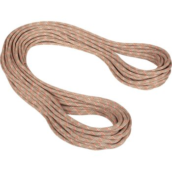 Mammut 9.5 Gym Classic Rope