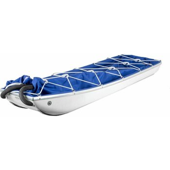 Trekking sledges & pulks