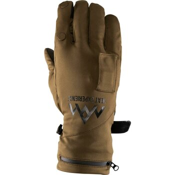 Heat Experience Heated Hunting Gloves Unisex