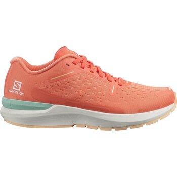 Salomon Sonic 4 Balance Womens