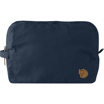 Fjällräven Gear Bag Large