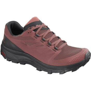 Salomon OUTline GTX Womens