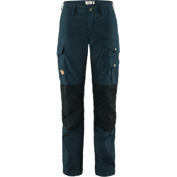 Fjällräven Vidda Pro Trousers Womens Regular