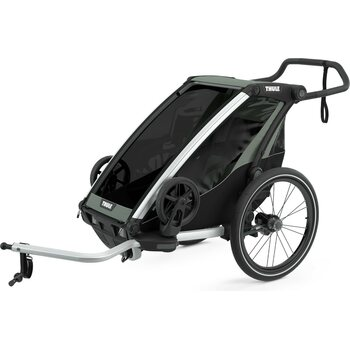 Thule Chariot Lite 1 (2021)