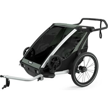 Thule Chariot Lite 2 (2021)