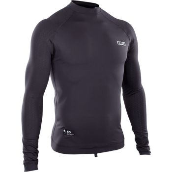 ION Rashguard Men LS (2021)